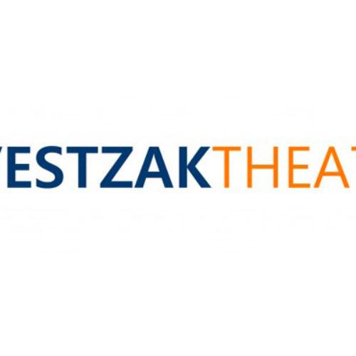 Bezoek Vestzaktheater